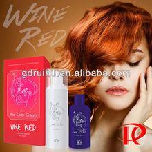 shampoo pewarna rambut