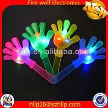 China dog bone pet toys LED dog bone pet toys Manufacturer