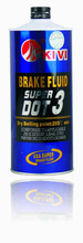 high- performance brake fluid dot-3 .brake fluide.brake fluid dot 3(1l)