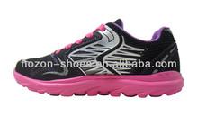 good quality fashion china shoe rack sneaker shoes shoes marikina 2014