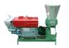 2014 Hot Sale wood pellet machine diesel engine