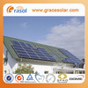 Cheap solar panels china solar energy system price flexible solar panel