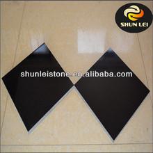 bathroom floor tiles manufacturing