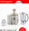 power fruit and vegetable processor 3 in 1 KD-383A