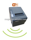 WIFI Thermal Receipt Printer support IOS/Android smartphone and tablet