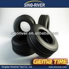 Apollo radial truck tyres 11R22.5 315/80R22.5 385/65R22.5