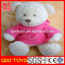 adult teddy bear costume craft plush jointed buy teddy bears