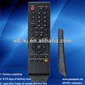 la fábrica de shenzhen de suministro universal de control remoto de tv los códigos para panasonics tv