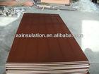 bakelite - phenolic paper laminated sheet