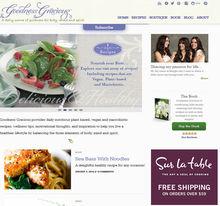 website design or development for hotel booking online