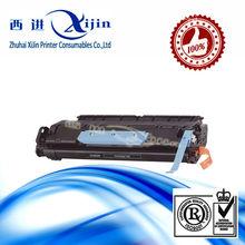 Refill Toner For Canon CRG 106 toner cartridge