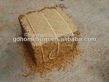 cassia broken matting bale
