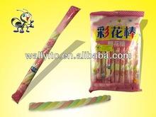 Twist Marshmallow/Cotton Candy