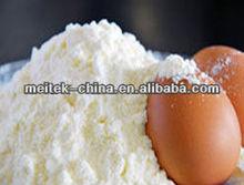 65% Chicken Collagen Powder (26%Mucopolysaccharides)