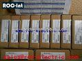 Original mitsubishi hc-mfs/kfs053bg1( 1/20) mitsubishi electric leistungsschalter leistungsschalter SPS-Simulator