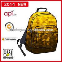 2014 Fashion Backpacks Air Compressor,Custom Backpack