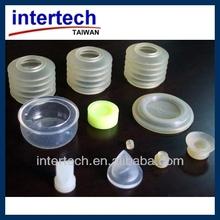 mould making liquid silicone rubber