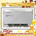 Grado a+ y marca nuevo b156xtt01.0 pantalla táctil tablet pc de reparación