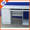 /product-gs/modern-office-table-with-cpu-cabinet-1806859820.html