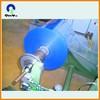 plastic rigid transparent film/thin pvc clear film/vacuum PVC Clear Plastic rolls