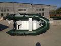 goethe gts300 verde barcos de pesca comercial para la venta