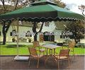 giardino ombrello