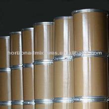 Fatty Acid Methyl Ester Sulfonic Acid (Salt)/ MES