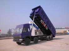 Dump Truck / Tipper Truck