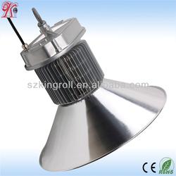 Osram LED Highbay Light 30w 50w 70w 80 120w 200W 250W 300W 330W 350W