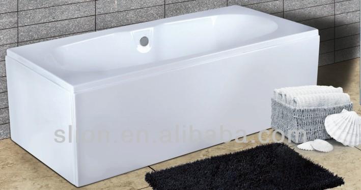 Promotional Lowes Bathtubs Showers Buy Lowes Bathtubs