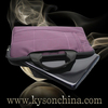 Leather case cover for microsoft surface tablet,13 inch rugged tablet pc case
