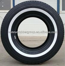 185R14C commercial van tires tor light truck loader