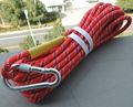Rappel de cuerda, la cuerda de seguridad, la cuerda de acceso para la venta