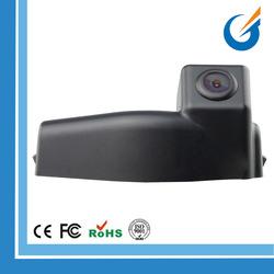 Grace Tech Backup Special Car Reverse Camera for MAZDA 2, MAZDA 3