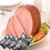 Natural compound safe food preservatives for Corned Beef