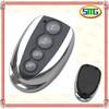 Nice Remote Control/ Gate Remote Control mini keychain universal remote control SMG-001