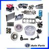 Wholesale Genuine Auto Parts Of Used Hyundai Sonata With Warranty