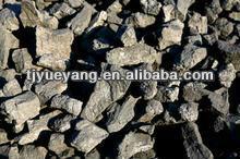 2014 high quality coking coal mine metallurgical coal for metallurgy