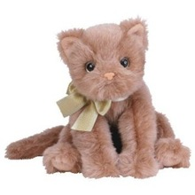 Hot sale small cat plush toys,stuffed toys cat ,soft cat toy