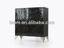 Divany Furniture classic cabinet 2012 new style furniture