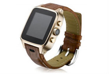 EXECUTIVE MULTI TOUCH DISPLAY Android smart watch