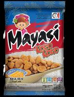 Mayasi Broad Beans Cheese