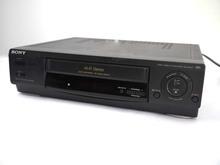 promotion magn toscope lecteur de cassette achats en. Black Bedroom Furniture Sets. Home Design Ideas