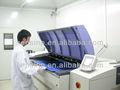 Ctp térmico de la placa, la placa de impresión, materiales fotosensibles