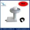 Hot sale high quality low price ku prime focus lnb Manufacturer