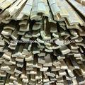 bambu rachado