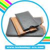 OEM custom leather case tablet carry bag for all tablets