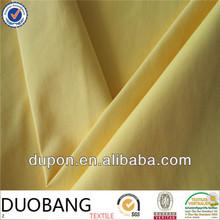 184T Full dull 100% polyester crinkle taslon/ crinkle taslan/crepe taslon
