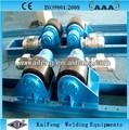 Hgk2 parafusos ajustáveis rotator da soldadura/convencionais rotator da soldadura/parafuso todos os modelos