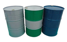 Custom made 200L/55Gallon Drum metal barrels with double walls/layers